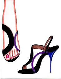 1443 best sketch me pretty images on pinterest stilettos pumps