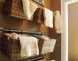 creative bathroom storage ideas inspiring bathroom storage ideas to add space and stay organized