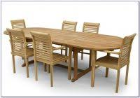 Outdoor Furniture Louisville Ky by Used Patio Furniture Louisville Ky Patios Home Design Ideas