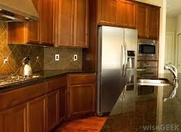 kitchen cabinets online india u2013 truequedigital info