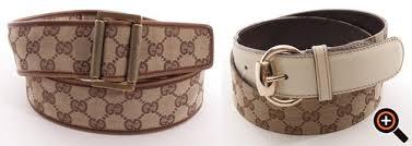designer g rtel damen gucci gürtel für damen aus leder als hochwertiges designer fashion