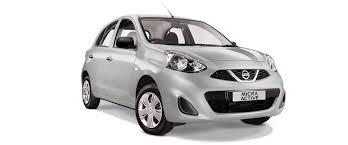 nissan micra clutch problems nissan micra active nissan south africa