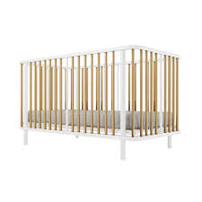 Davinci Kalani 4 In 1 Convertible Crib With Toddler Rail by Espresso Spindle Crib Creative Ideas Of Baby Cribs