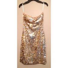 glitter dresses for new years 85 frederick s of dresses skirts new years