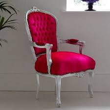 Pink Armchairs Latest Pink Armchair With Pink Accent Chairs Youll Love Wayfair