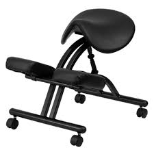 Office Depot Office Chairs Astonishing Ergonomic Kneeling Chair Office Depot 69 On Ikea