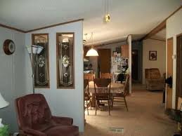 interior door knobs for mobile homes manufactured home interior door knobs best mobile homes images on