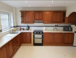 replacement kitchen cabinet doors nottingham kitchen cabinet painters nottingham painted kitchens