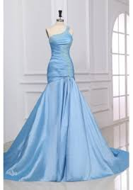 bulk buy blue prom dresses how to buy blue prom dresses