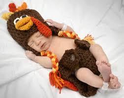 items similar to turkey hat baby turkey costume hat thanksgiving
