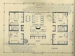 mid century house plans webbkyrkan com webbkyrkan com