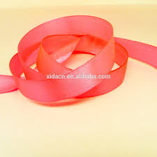 satin ribbon pantone color satin ribbon pantone color suppliers