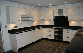 modern kitchen design ideas in india trendy and modern kitchen for small kitchen pramukh