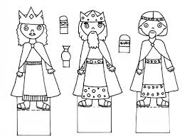 bible story kings coloring pages batch coloring