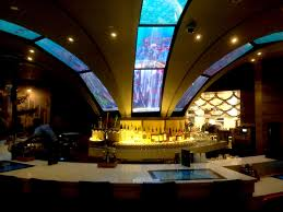 halloween horror nights dining universal orlando resort u2013 date night dining review u2013 the cowfish