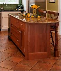 How To Paint Kitchen Cabinet Hardware Kitchen Maple Kitchen Cabinets Kitchen Cabinets And Countertops
