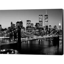 New York City Home Decor New York City Wall Art Polyvore