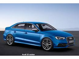 Audi S3 Interior For Sale New Audi S3 Cars For Sale On Auto Trader