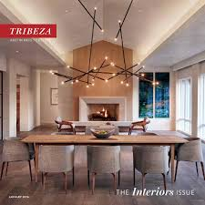 lexus austin jobs january 2016 interiors issue by tribeza austin curated issuu
