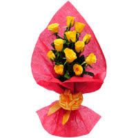 flowers to india s day flowers to india s day roses delivery to india