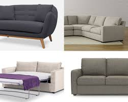 Types Living Room Furniture Types Of Sofas Which Suitable With Your Own Style J Birdny