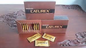 caturex obat kuat pria herbal toko obat herbal online