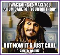 Birthday Memes 18 - birthday memes with famous people and funny messages