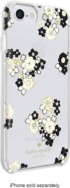 kate spade new york for apple iphone 6 6s and 7 multi ksiph