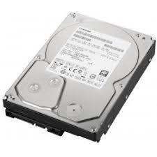 disque dur de bureau disque dur pour pc de bureau