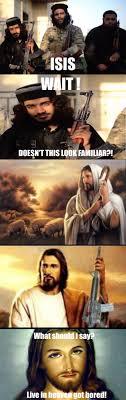 Jesus Memes - jesus christ memes best collection of funny jesus christ pictures