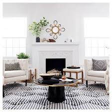 Target Tufted Chair Target Living Room Chairs Living Room Extraordinary Target Living