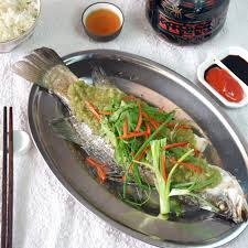 how must food be kept in a steam table how to prepare steamed fish that absolutely blow your mind