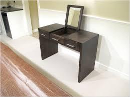 Bedroom Vanities For Sale Bedroom Vanity Dressing Table Design Ideas Interior Design For