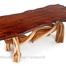 rustic log dining room tables fireside lodge cedar log dining table oval log furniture tables