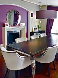 steel dining room table design gyleshomes com