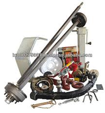 Hutch 9700 Suspension Parts Hutch Suspension 9700 Pictures To Pin On Pinterest Thepinsta