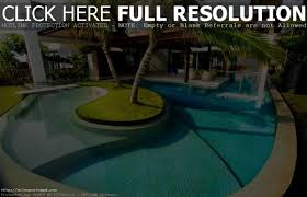 Cool Pool Houses 15 Lovely Swimming Pool House Cool House Swimming Pool Design