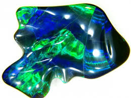 blue green opal is investing in opal a good idea opal auctions
