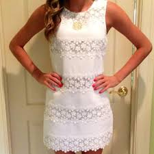 aliexpress buy 2016 new design hot sale hip 229 best ideas for the house images on dress up
