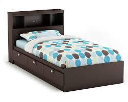 Upholstered Headboard Cheap by Bedroom Twin Bed Headboard For Creating The Right Bedroom