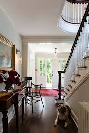 1920s Home Interiors by 206 Best Hallways U0026 Staircases Images On Pinterest Stairs