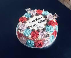 posh cakes posh cakes kedai ais krim bury 73 semakan 746 foto