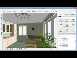 interior designing a superlative approach to remodel your interior design review