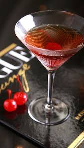 martini manhattan 214 best meet me at the bar images on pinterest cheer beer bar