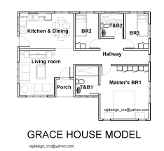 Typical Floor Plan Of A House by House Designs And House Plans Philippines Home Facebook