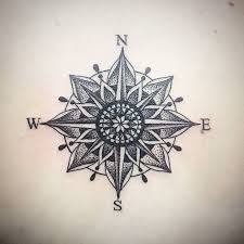 mandala tattoo flower meaning 1000 geometric tattoos ideas