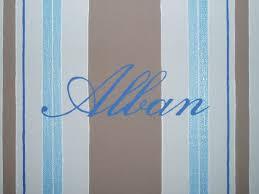 chambre taupe et bleu chambre bleu taupe chaios com