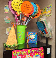 patties classroom what are your birthday gift ideas for students