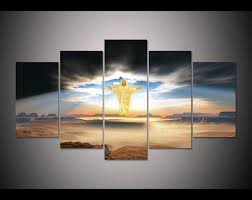Jesus Home Decor by Jesus Art Promotion Shop For Promotional Jesus Art On Aliexpress Com