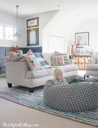 playroom design playroom decor changes part 2 the lilypad cottage